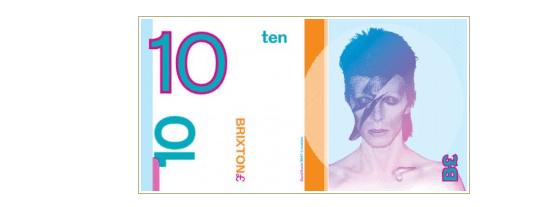 Brixton Pound image