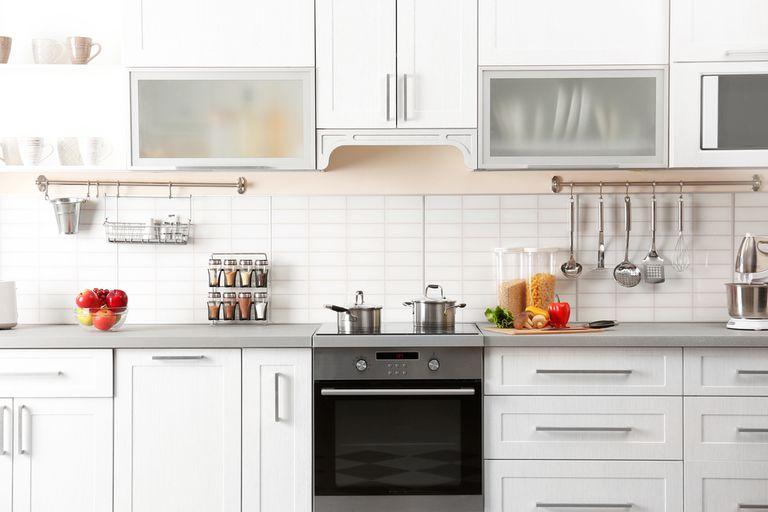 10 artículos de cocina para purgar que nunca te perderás