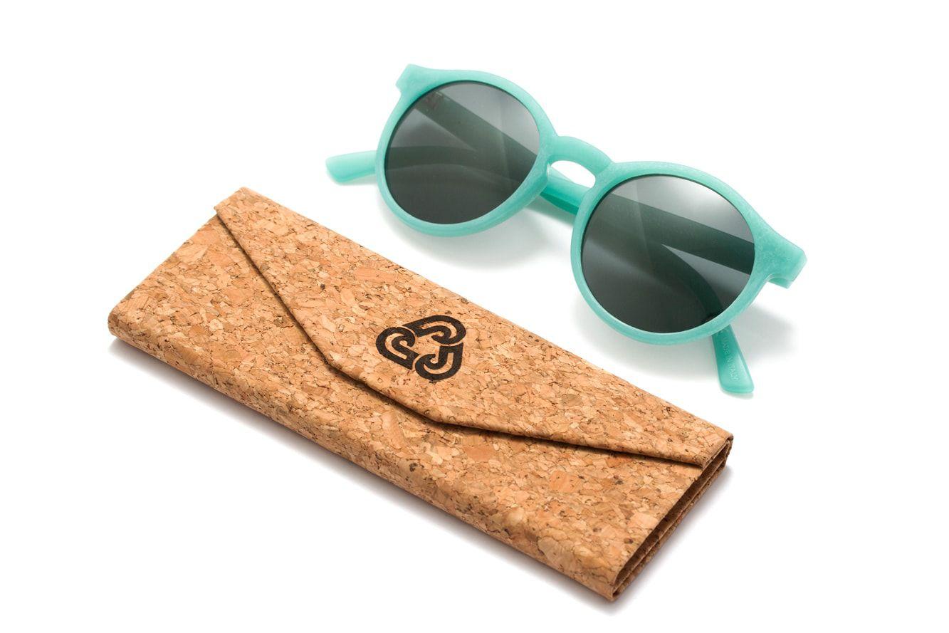 Waterhaul Harlyn Sunglasses