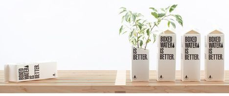 Boxed-Water-Is-Better2.JPG