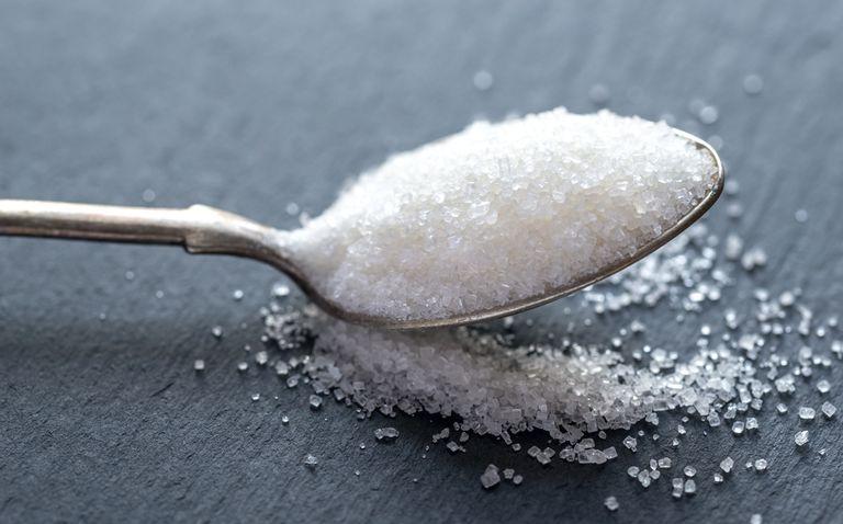 El mejor truco para reducir el consumo de azúcar