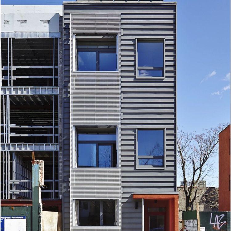 R951 House