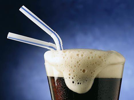 root beer photo