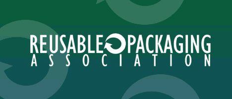 reuseable packaging association image