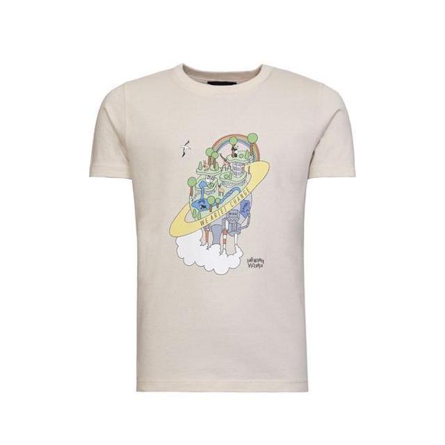 Infantium Victoria T-Shirt