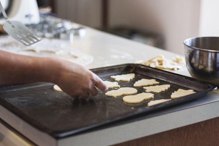 5 formas de reducir los costos de alimentos durante las fiestas