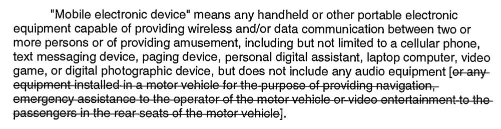 definition of device