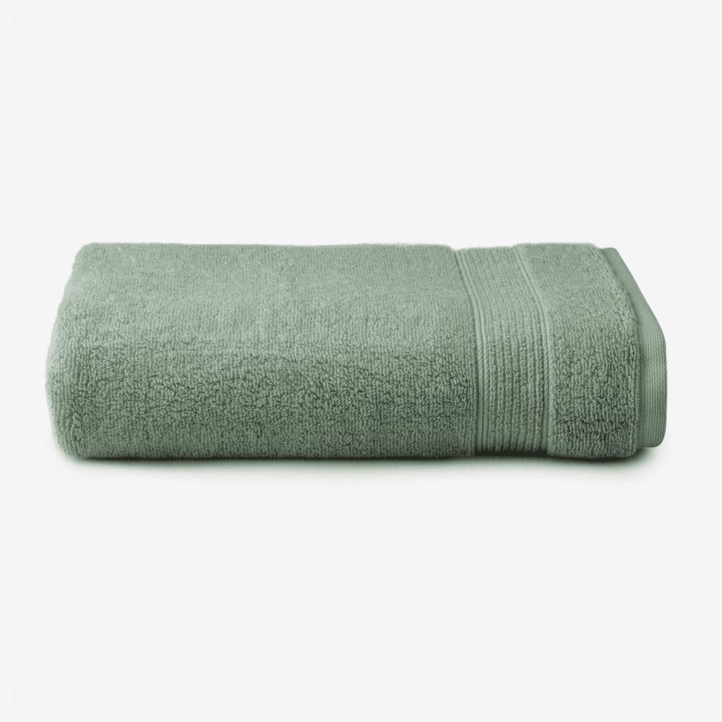Under the Canopy Bath Towel