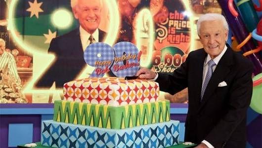 90 cumpleaños de Bob Barker: 5 razones por las que lo amamos