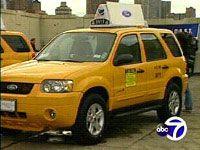 nyc-hybrid-taxi-01.jpg