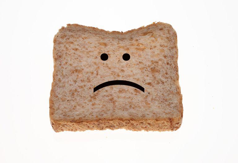 Se encontró que docenas de productos horneados tienen un aditivo potencialmente cancerígeno