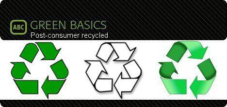 post-consumer-recycled-green-basics-photo.jpg