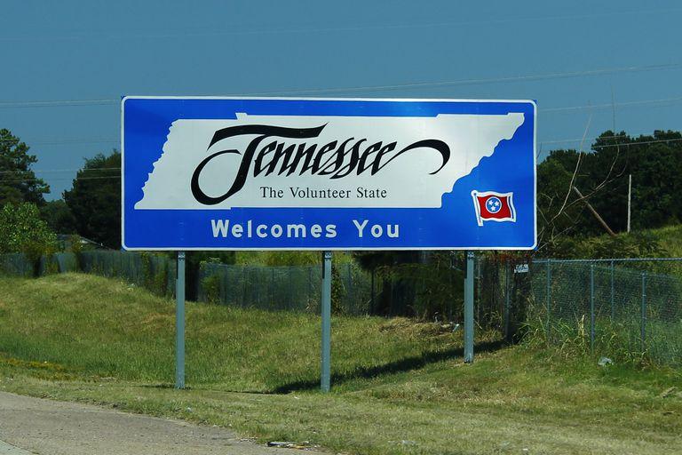 Tennessee busca el crecimiento del empleo verde