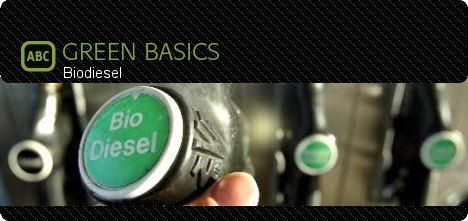 biodiesel-fuel-how-to-make-production-green-basics-photo.jpg