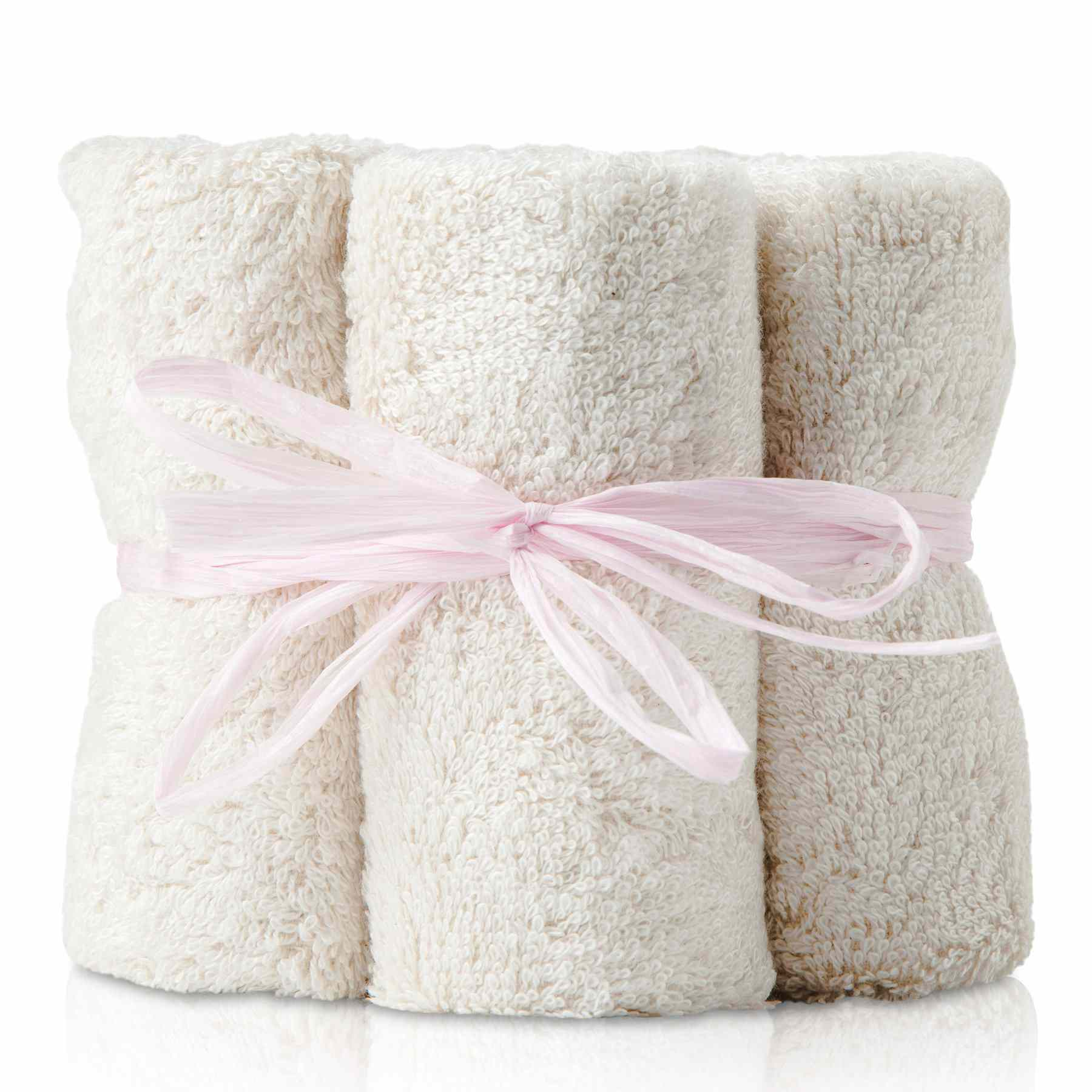 Juice Beauty Cleansing Cloth