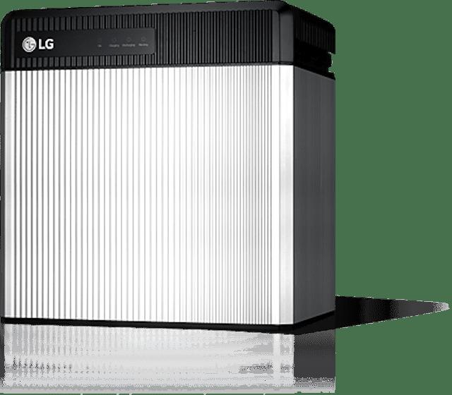 LG Energy Solution Home Battery