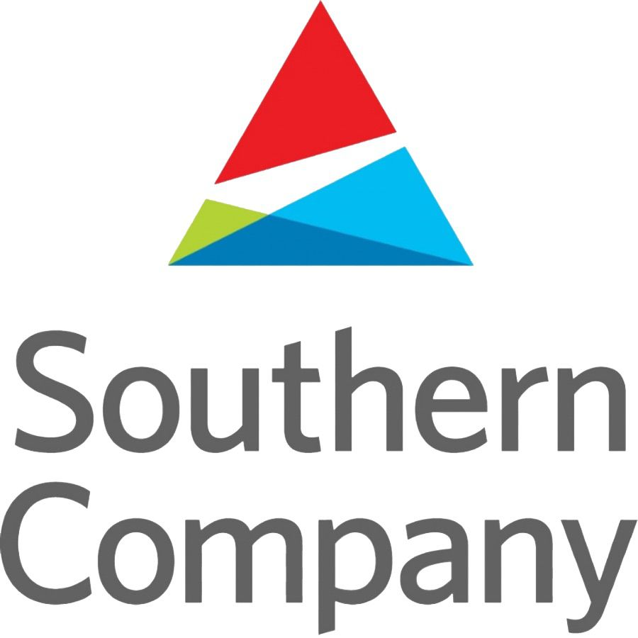 Souther Company Logo color
