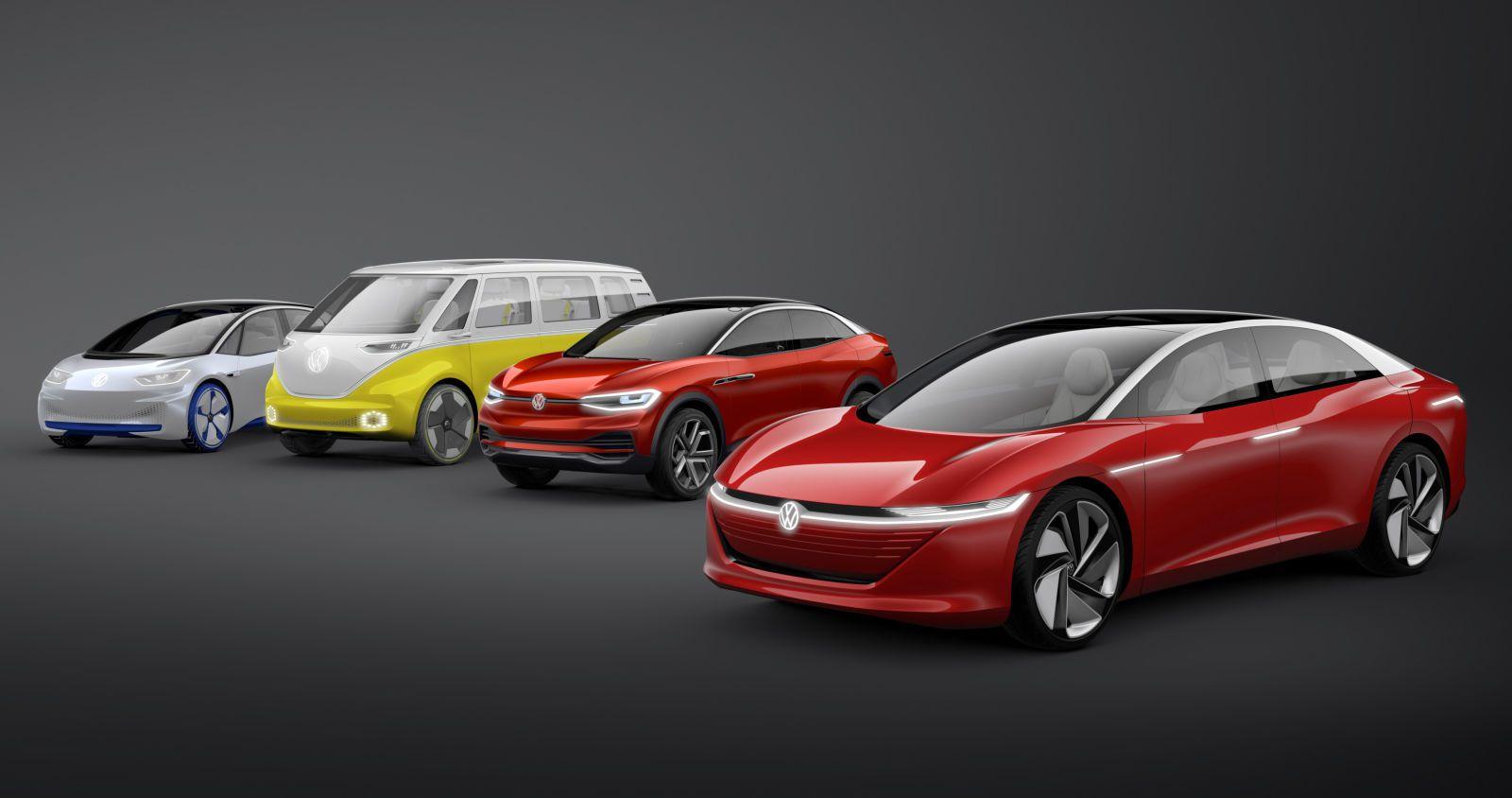 designs of cars