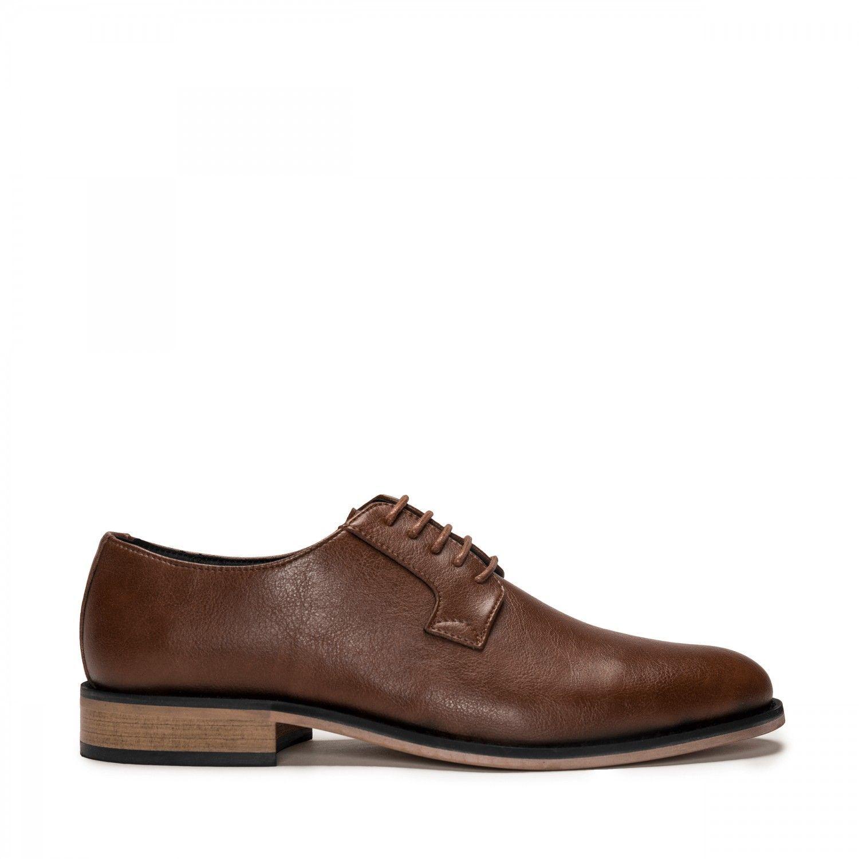 Nae Vegan Shoes Jake