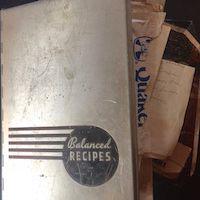 Pillsbury Balanced Recipes