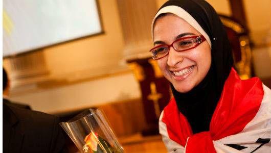 16 años descubre un catalizador para convertir los desechos plásticos de Egipto en biocombustible