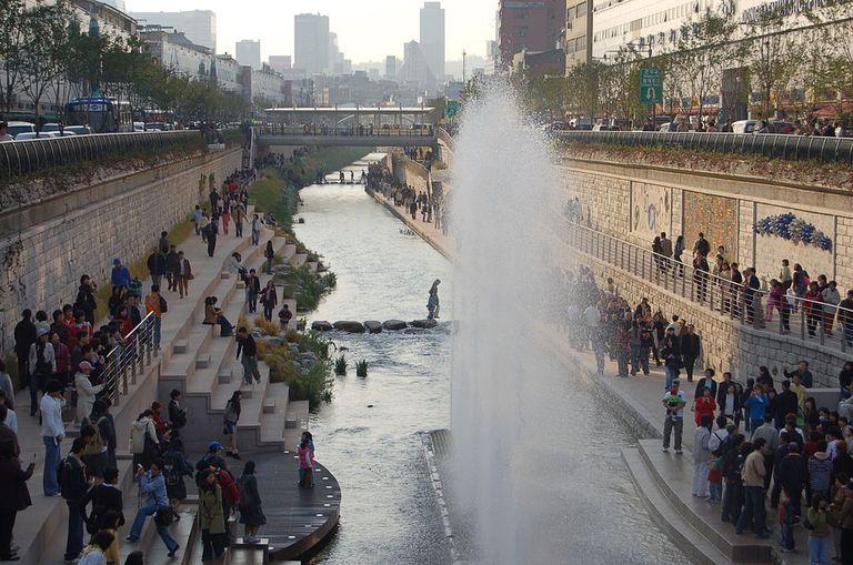 Para limpiar nuestro aire tenemos que detener la contaminación en la fuente