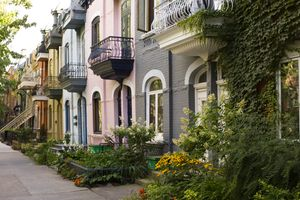Montreal_ChrisCheadle_AllCanadaPhotos_177796369.jpg