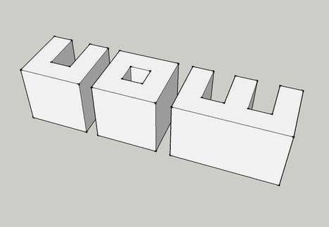 buildings-as-letters.jpg