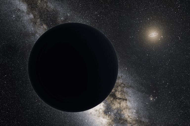 ¿El Planeta Nueve Desmentido? Una nueva teoría explica las órbitas exteriores sin la necesidad de un planeta adicional