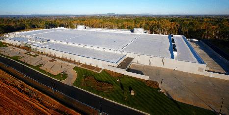apple data center 3