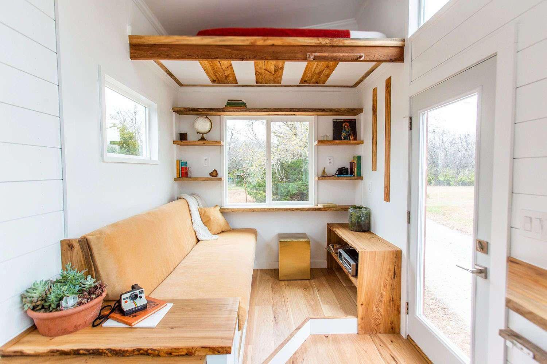 tiny house sycamore made relative exterior tiny house sycamore made relative living room