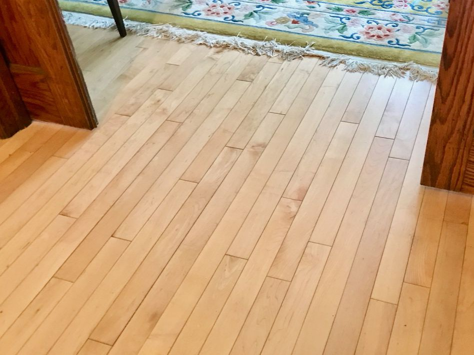 Cons Of 6 Diffe Kinds Wood Floors