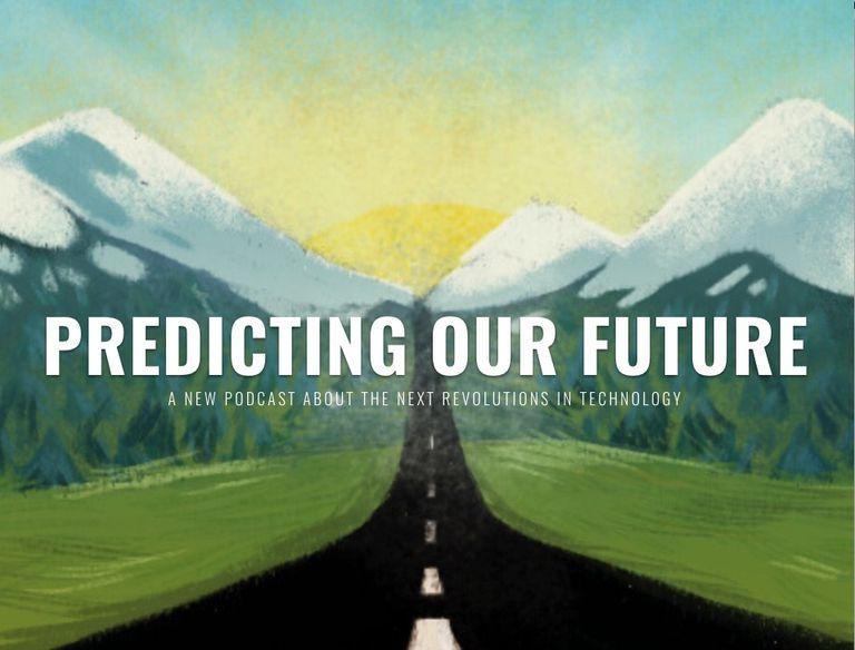 Prediciendo nuestro futuro: una nueva serie de podcasts mira a los prefabricados