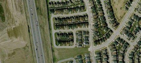 2008-04-28_093532-Treehugger-subdivisions.jpg