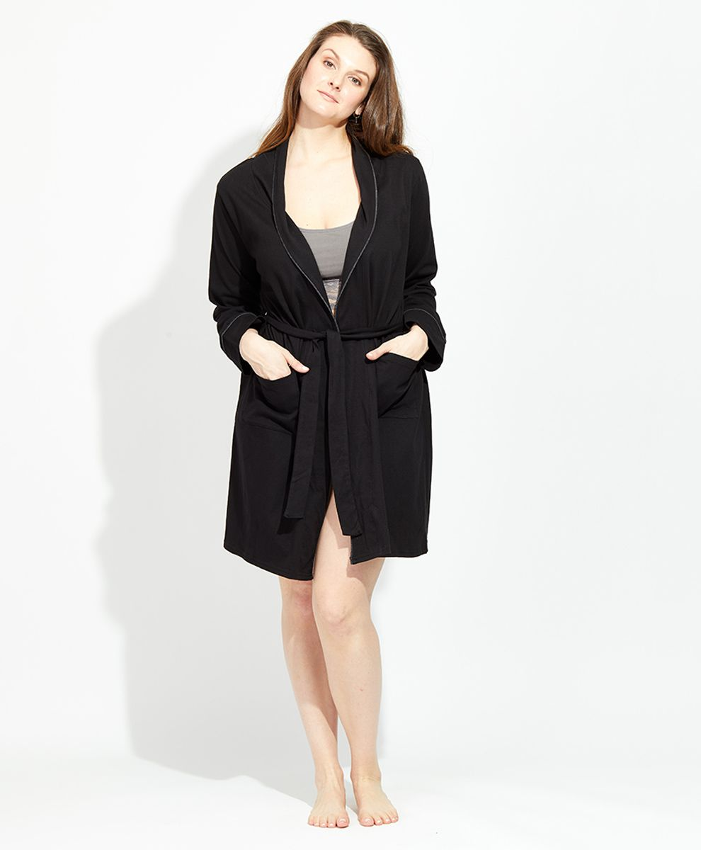 The 7 Best Robes Of 2021