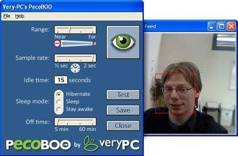 pecoBOO-software.jpg