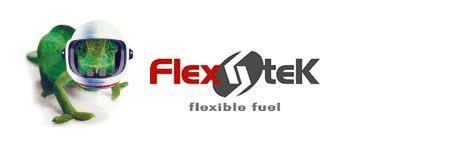 flextek.jpg