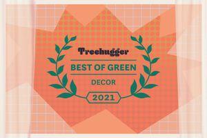 BoG Eco Decor Awards main recirc