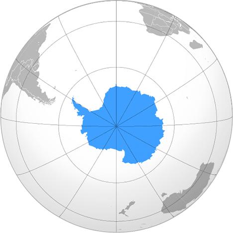 antarctica-map-globe-image111.png