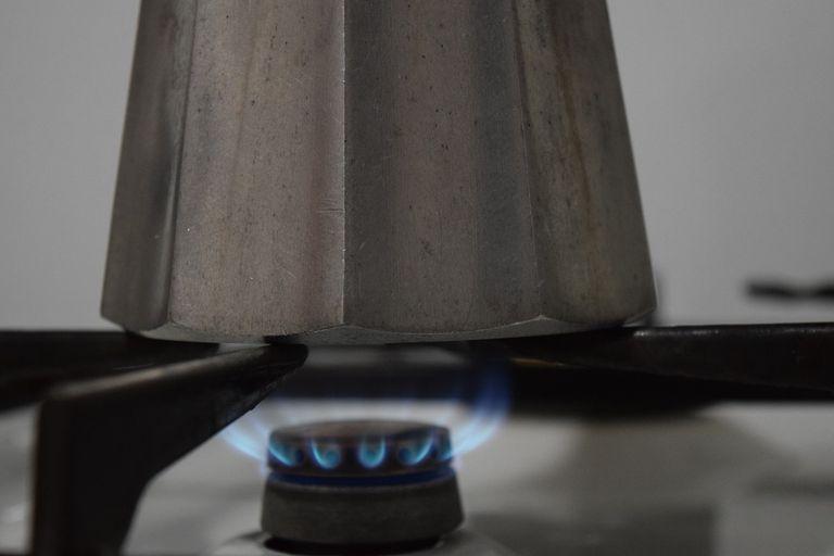 El Día Mundial de la Energía es un buen día para hablar sobre el metano