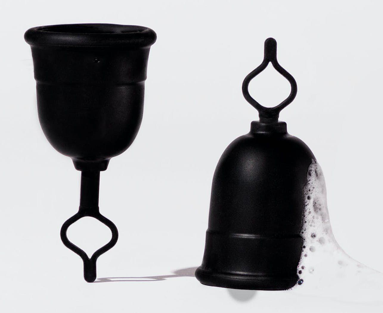 Flex Cup
