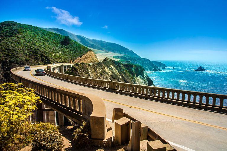 Ecologizando el viaje familiar por carretera