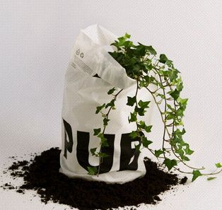 PUB%27s-Bio-Plastic.jpg