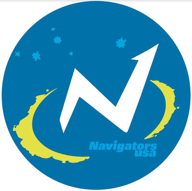 Navigators USA logo