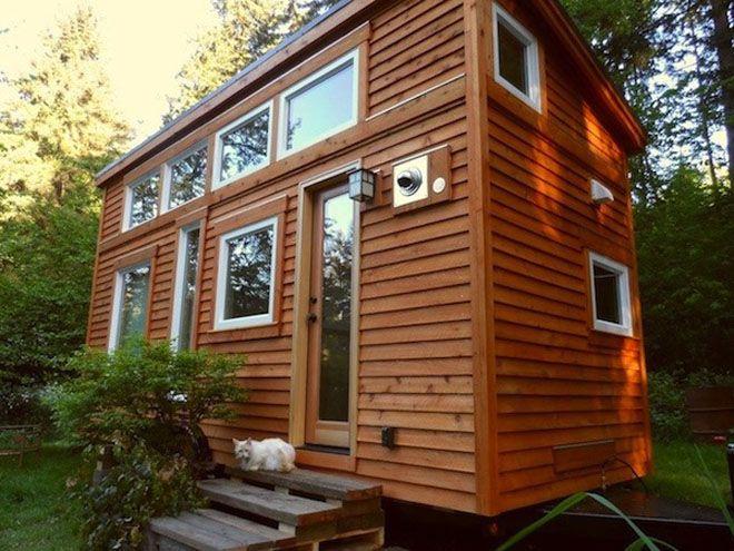 Oregon Cottage Company