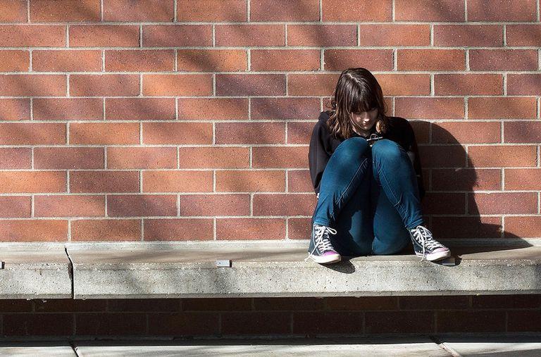 Los jóvenes son los estadounidenses más solitarios