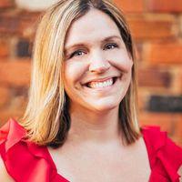 Emily Rhode Treehugger writer