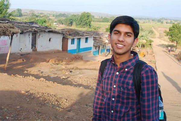 Aryaman Khandelwal