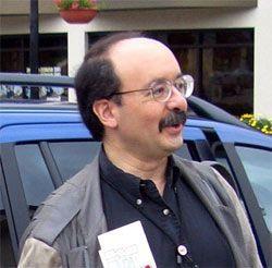 Amory Lovins renuncia como director ejecutivo del Rocky Mountain Institute