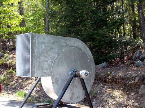 photo fuller wind turbine bladeless